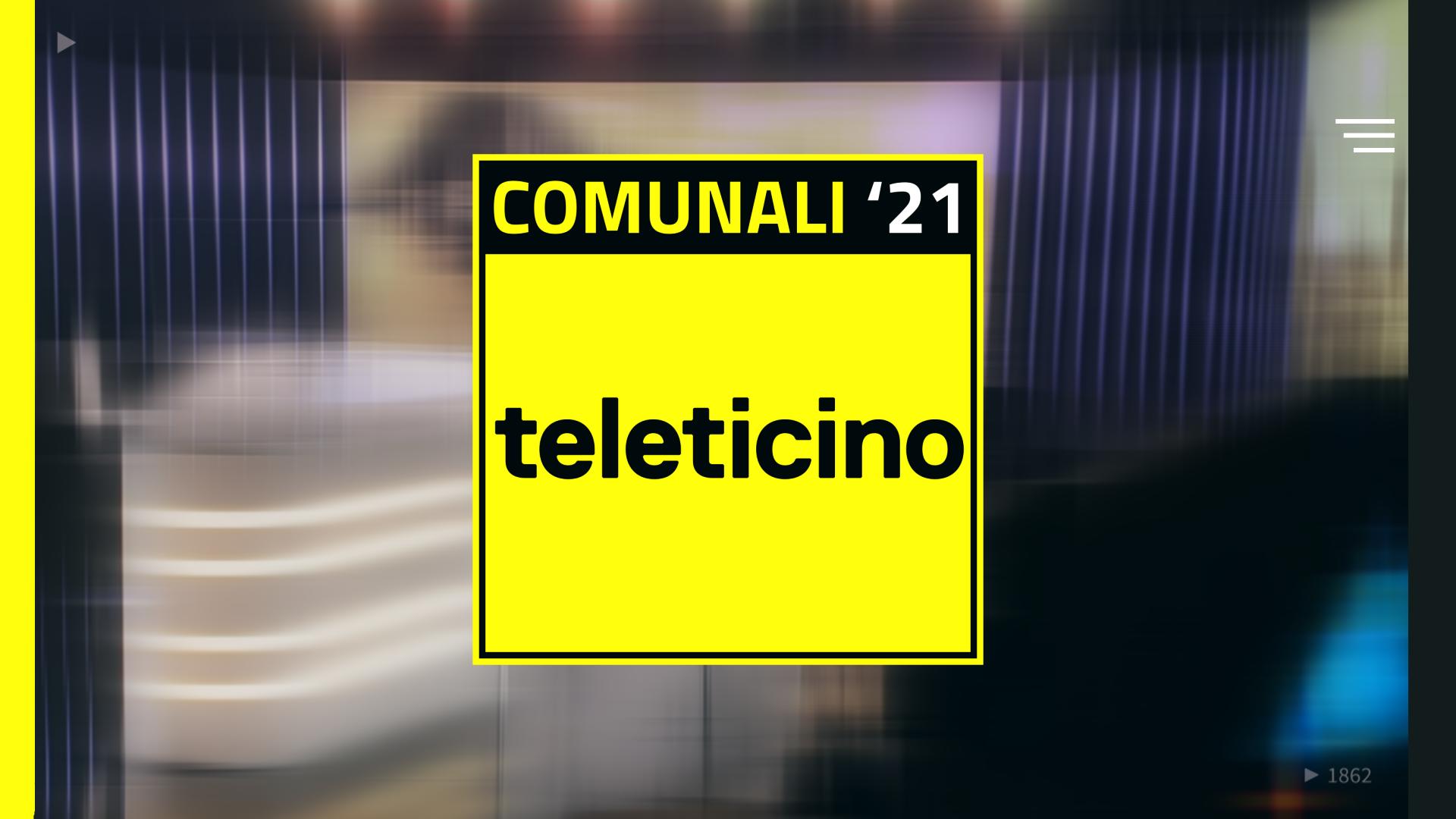 comunali-2021
