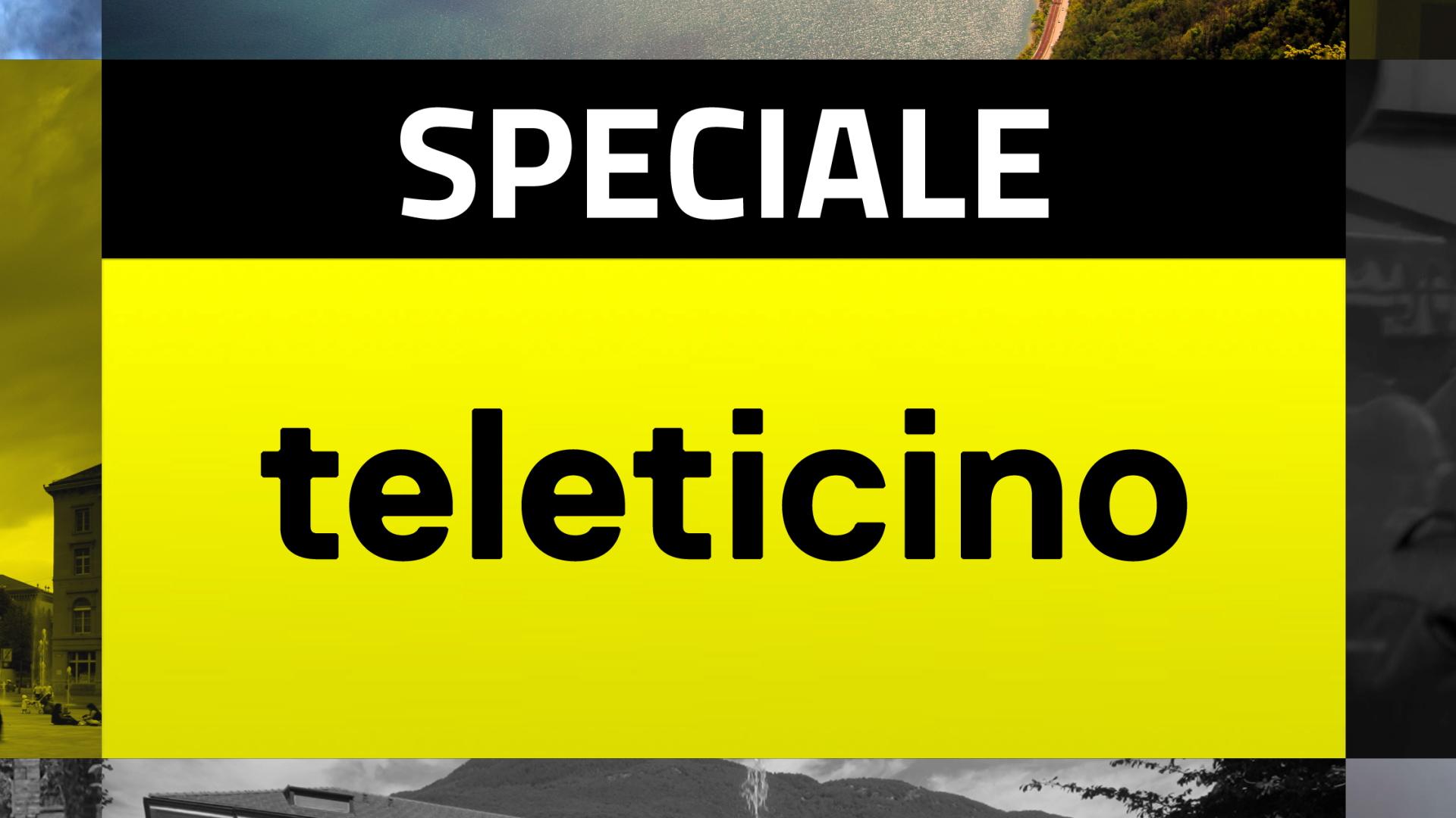 speciale-teleticino