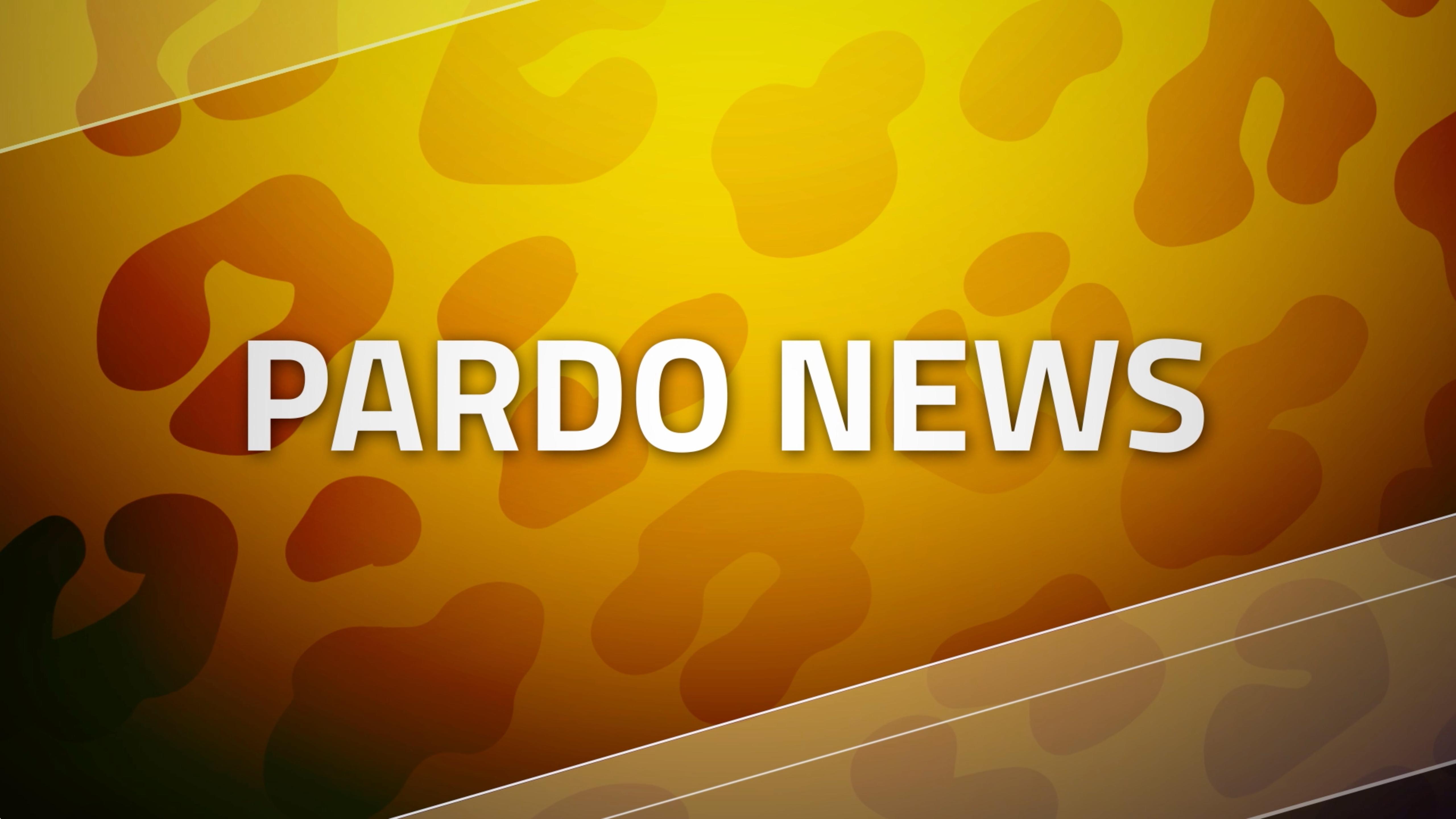 pardo-news