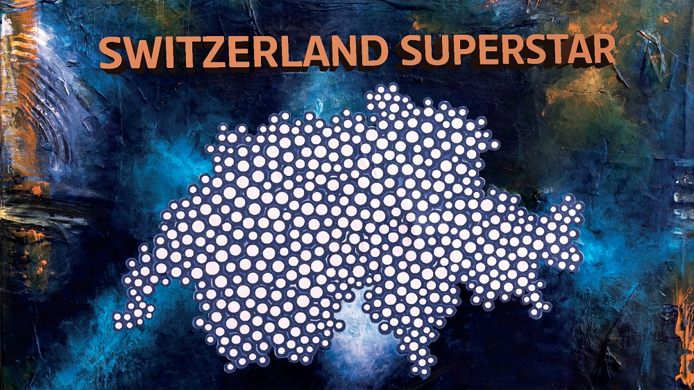 switzerland superstar