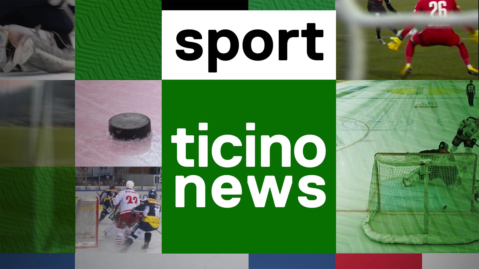 tg-sport