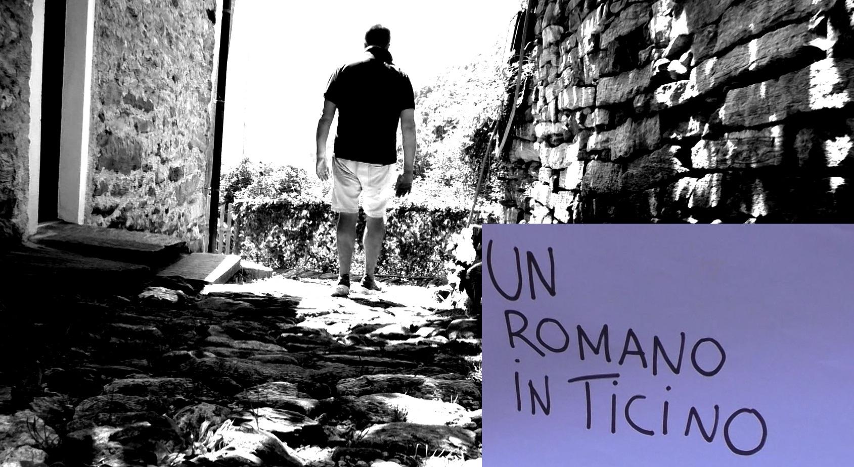 un-romano-in-ticino