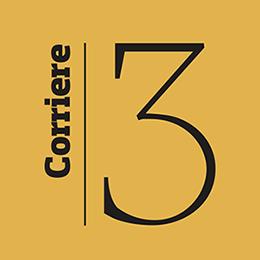 logo-corriere3